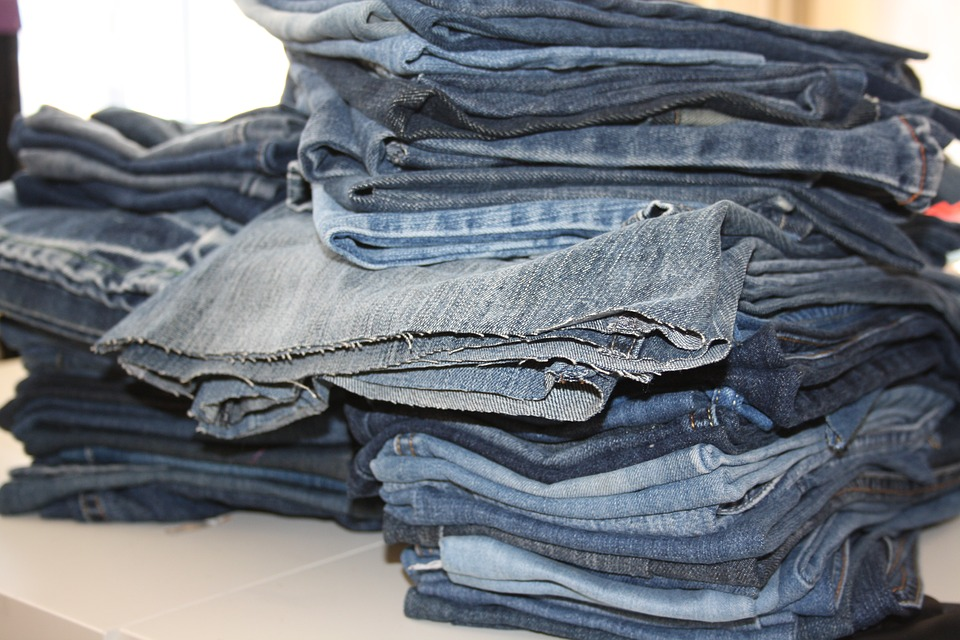 old-jeans-recycled